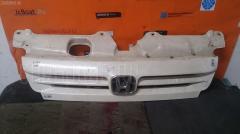 Решетка радиатора Honda Stepwgn RF7 Фото 2