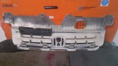 Решетка радиатора Honda Stepwgn RF7 Фото 1