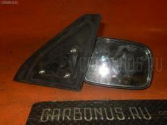 Зеркало двери боковой TOYOTA PROBOX NCP50V Фото 4