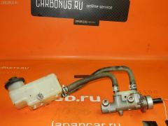 Главный тормозной цилиндр TOYOTA PORTE NNP11 1NZ-FE Фото 1