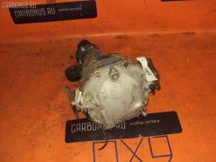 Редуктор NISSAN ELGRAND E51 VQ35DE Фото 3