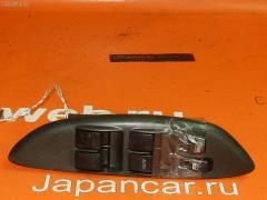 Блок упр-я стеклоподъемниками Toyota Vitz SCP10 Фото 2