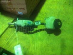 Главный тормозной цилиндр HONDA FIT GE6 L13A Фото 3