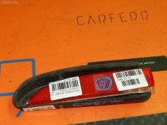 Катафот заднего бампера MAZDA PREMACY CWEFW Фото 1