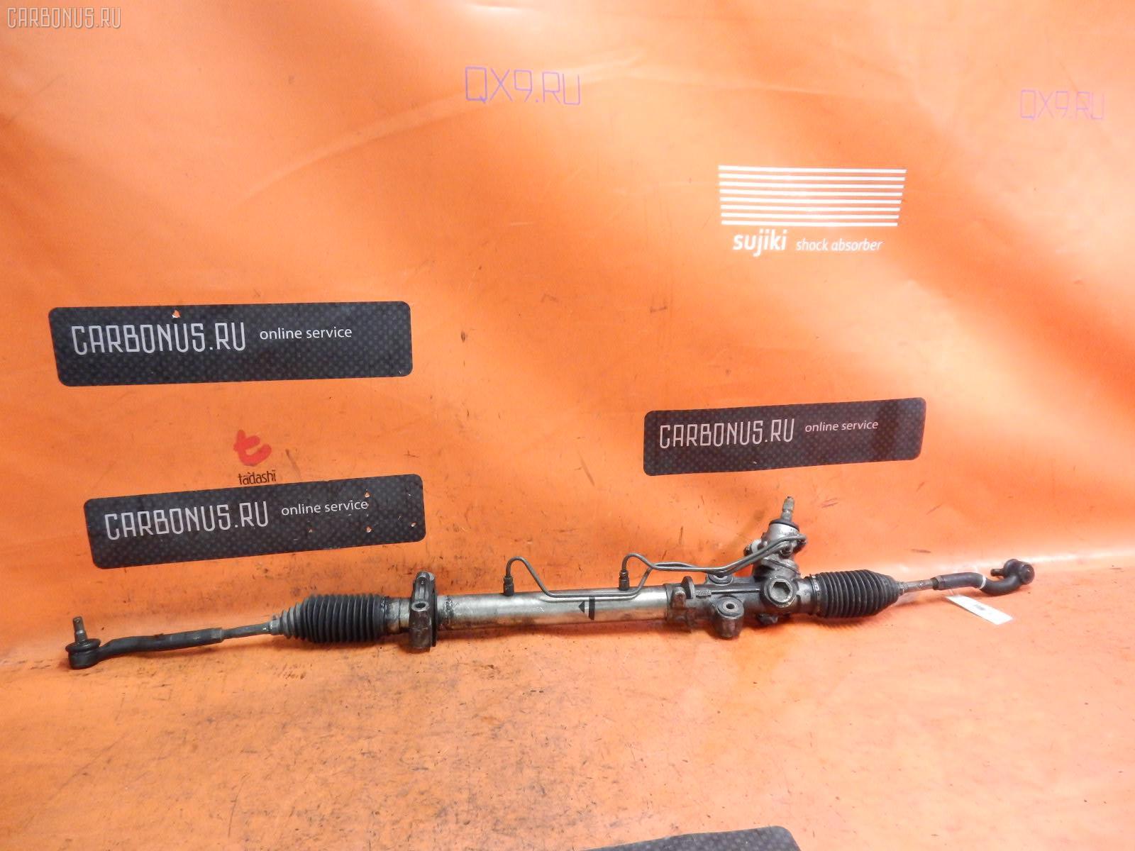 Рулевая рейка TOYOTA ARISTO JZS161 2JZ-GTE Фото 1