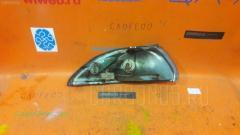 Поворотник к фаре TOYOTA CORONA EXIV ST180 Фото 1