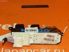 Блок упр-я стеклоподъемниками TOYOTA RACTIS NSP120 Фото 2