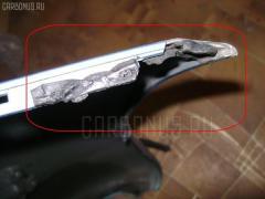 Бампер Mitsubishi Colt Z25A Фото 2
