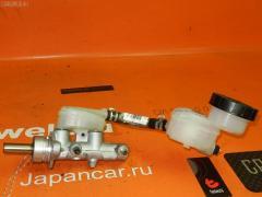 Главный тормозной цилиндр TOYOTA PASSO KGC30 1KR-FE Фото 2