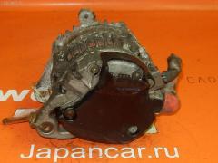 Генератор Nissan Cube BZ11 CR14DE Фото 5