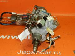 Рулевая колонка Toyota Vitz NCP95 Фото 3