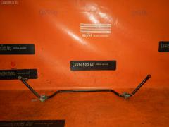 Стабилизатор MAZDA TITAN SYF6T Фото 1