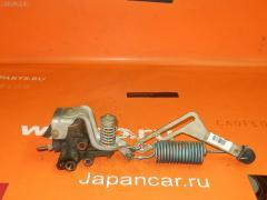 Тормозной цилиндр MAZDA TITAN SYF6T Фото 2