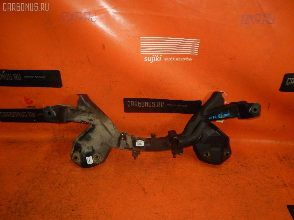 Балка под ДВС Mitsubishi Mirage CJ1A 4G13 Фото 1