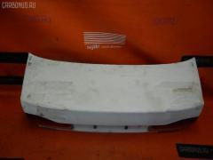 Крышка багажника HONDA DOMANI MB4 Фото 2