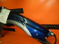 Крыло переднее SUBARU LEGACY GRAND WAGON BG9 Фото 2