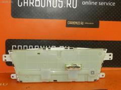 Спидометр Toyota Bb QNC20 K3-VE Фото 2