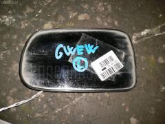 Зеркало-полотно Mazda Capella wagon GWEW Фото 1