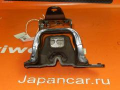 Подушка двигателя Toyota Bb QNC20 K3-VE Фото 1