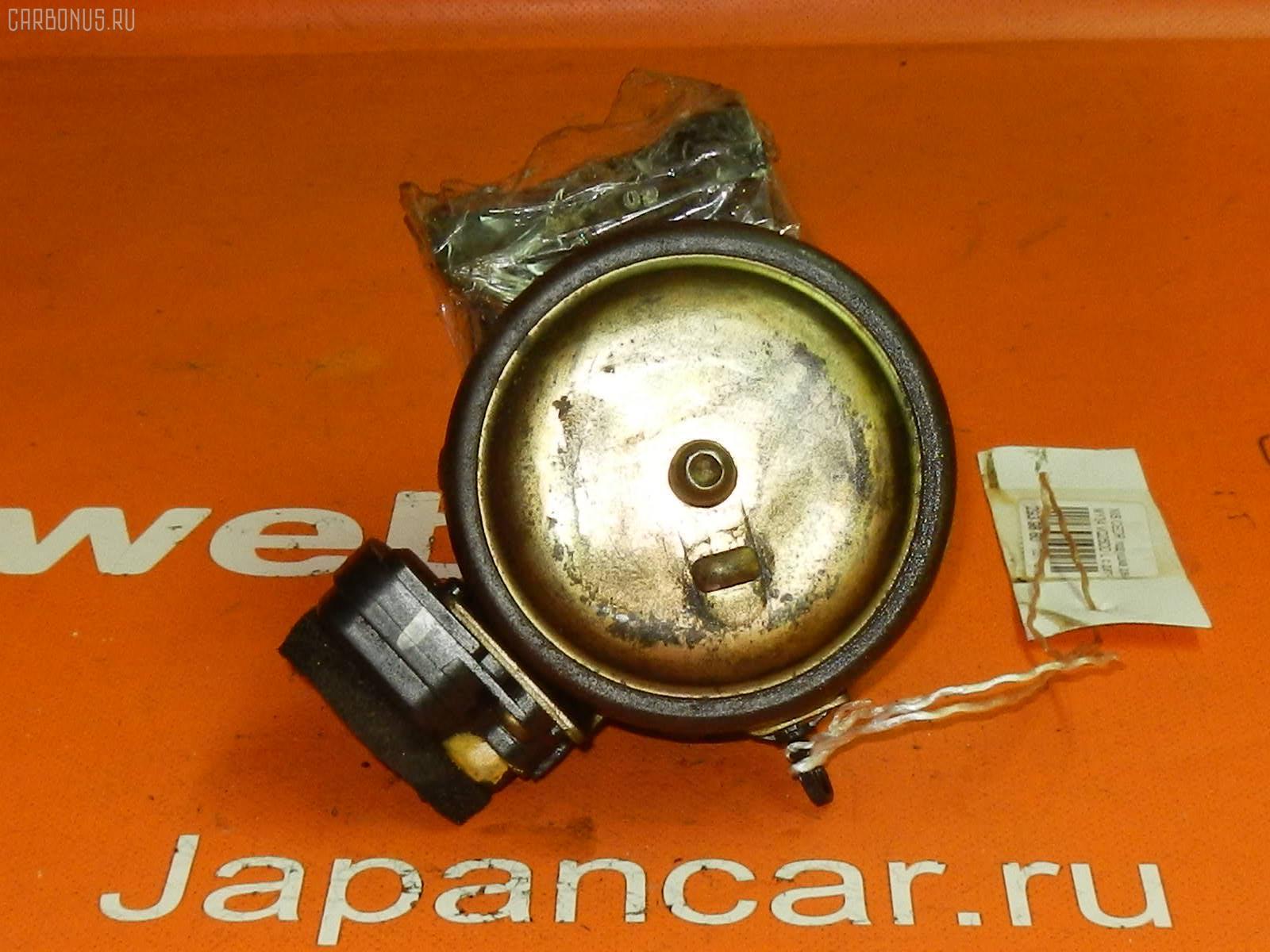 Подушка двигателя NISSAN CEDRIC MY34 VQ25DD Фото 3