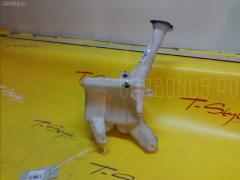 Бачок омывателя TOYOTA VITZ SCP90 Фото 2