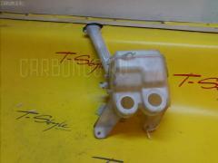 Бачок омывателя TOYOTA VITZ SCP90 Фото 1