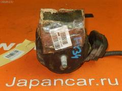 Подушка двигателя Nissan Cedric HY34 VQ30DD Фото 3