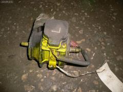 Подушка двигателя Nissan Cedric HY34 VQ30DD Фото 1