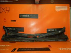 Решетка под лобовое стекло Toyota Bb NCP31 Фото 1
