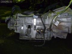 КПП автоматическая NISSAN SKYLINE V36 VQ25HR Фото 2