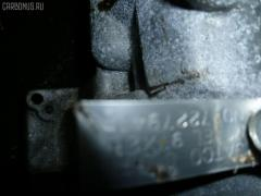 КПП автоматическая NISSAN SKYLINE V36 VQ25HR Фото 3