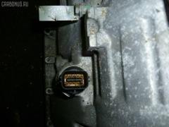 КПП автоматическая NISSAN SKYLINE V36 VQ25HR Фото 4