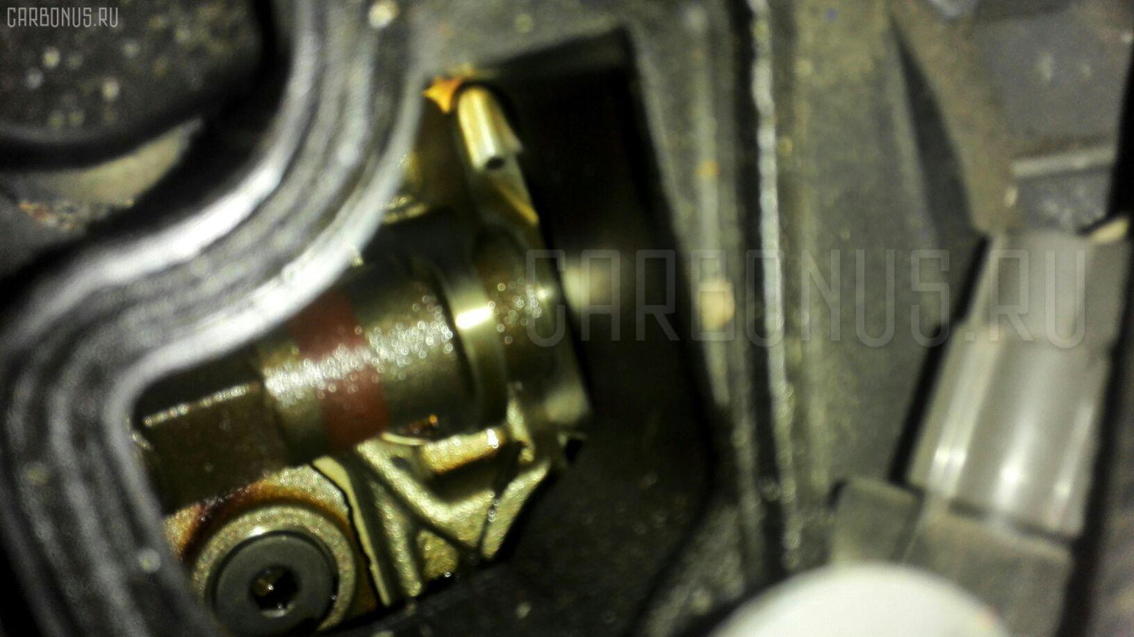 Двигатель NISSAN CIMA GF50 VK45DD. Фото 6