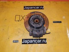 Ступица Nissan Avenir PW11 SR20DE Фото 2