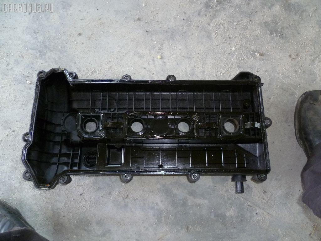 Двигатель MAZDA MPV LW3W L3-DE. Фото 10