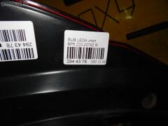 Стоп Subaru Legacy wagon BP5 Фото 3