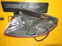 Стоп на Subaru Legacy Wagon BP5 220-20792 84912AG120  84201AG000, Правое расположение