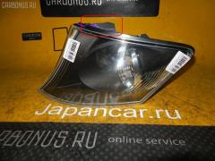 Поворотник к фаре Mazda Mpv LW3W Фото 4
