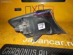 Поворотник к фаре Mazda Mpv LW3W Фото 2
