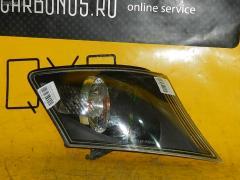 Поворотник к фаре MAZDA MPV LW3W Фото 1