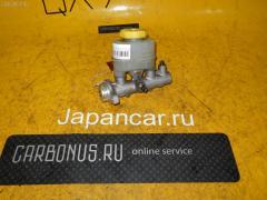 Главный тормозной цилиндр Nissan Avenir PW11 SR20DE Фото 2
