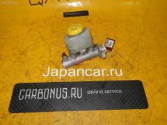 Главный тормозной цилиндр Nissan Avenir PW11 SR20DE Фото 1