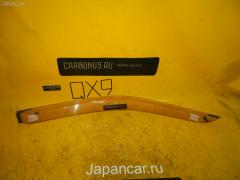 Ветровик Mazda Familia s-wagon BJ5W Фото 2