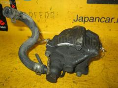 Вакуумный насос Toyota Hiace KZH106G 1KZ-TE Фото 2