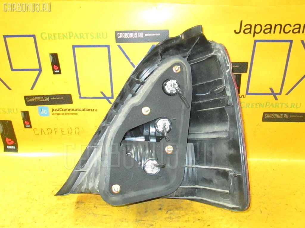 Стоп Honda Odyssey RA7 Фото 1