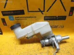 Главный тормозной цилиндр TOYOTA VITZ SCP90 2SZ-FE Фото 3