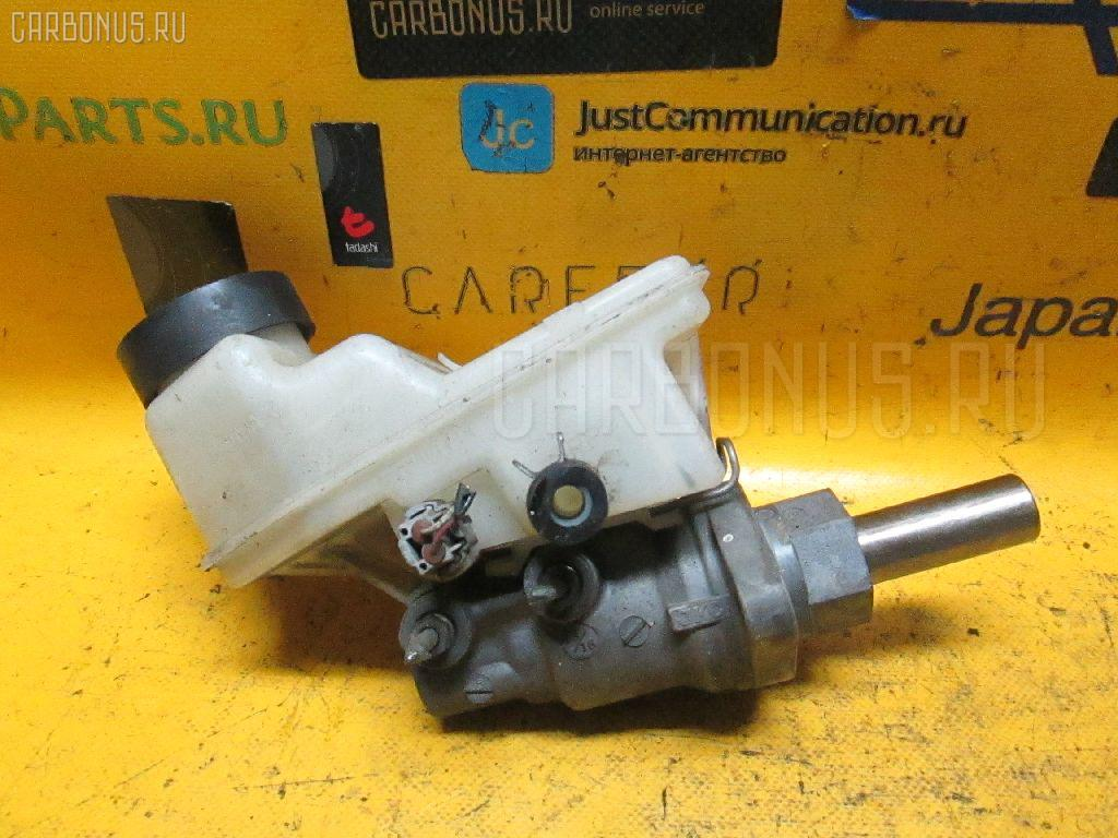 Главный тормозной цилиндр TOYOTA CELICA ZZT231 2ZZ-GE Фото 1