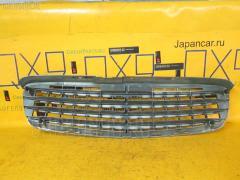 Решетка радиатора Nissan Cima GF50 Фото 2
