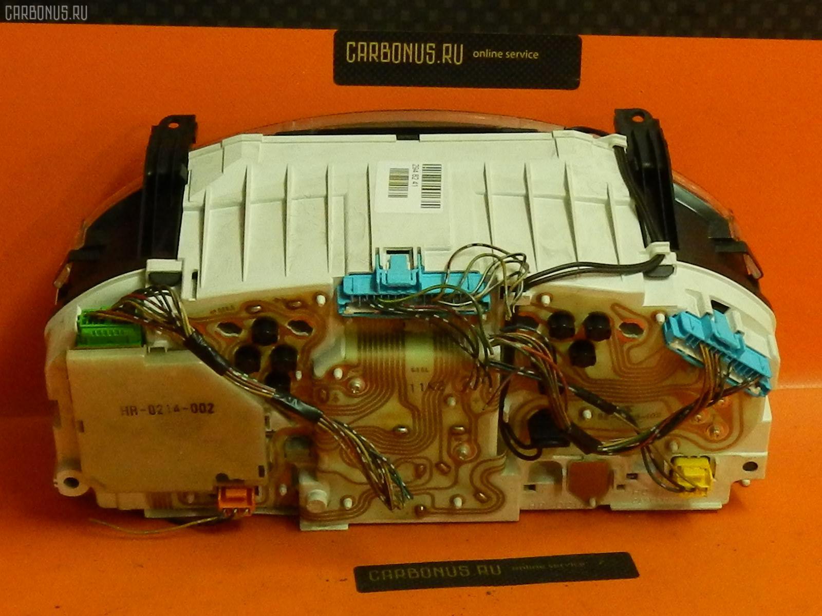 Спидометр Honda Partner EY7 D15B Фото 1