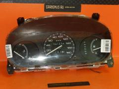 Спидометр Honda Partner EY7 D15B Фото 2